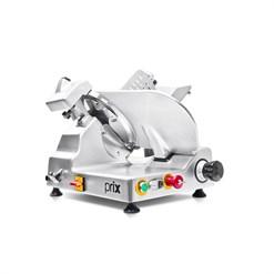 Fatiador de Frios Toledo Prix 9300 G Semi Automático