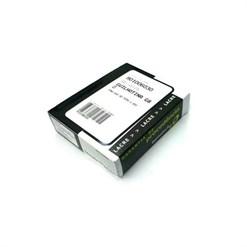 Guilhotina Impressora Térmica Bematech MP-2100 TH