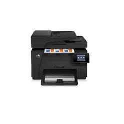 Multifuncional HP LaserJet Pro M177FW (Color)