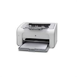 Impressora HP LaserJet Pro P1102 (Mono)