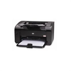 Impressora HP LaserJet Pro P1102W Wireless (Mono)