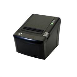 Impressora Não Fiscal Térmica Bematech MP-2500 TH