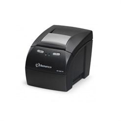 Impressora Não Fiscal Bematech MP 4200 TH Térmica USB Preta, com Guilhotina