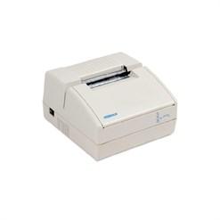 Impressora Não Fiscal Matricial Diebold IM-113ID (Bege)