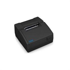 Impressora Não Fiscal Matricial Diebold IM-113ID (Grafite)