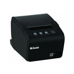 Impressora Não Fiscal Térmica Sweda SI-300S Guilhotina