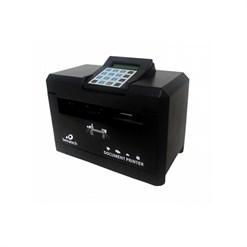 Impressora de Cheques Matricial Bematech DP-20