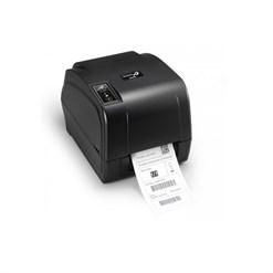 Impressora de Etiquetas Bematech LB-1000 (Advanced)