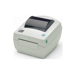 Impressora de Etiquetas Zebra GC-420