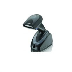 Leitor de Código de Barras Sem Fio Elgin QM-2130 (USB)