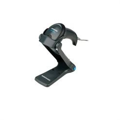 Leitor de Código de Barras Elgin QW-2100 Quickscan Tecnologia Linear Imager USB