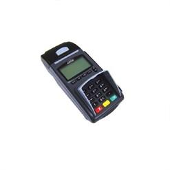 Micro Terminal Gertec MTI-760 (com Impressora Térmica)