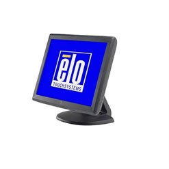 """Monitor Touch Screen ELO LCD 15"""" 1515L"""