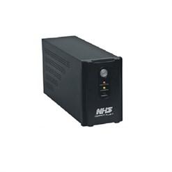 No Break NHS Compact Plus III 1200VA (Bivolt)