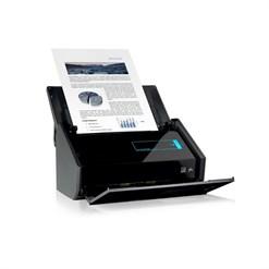 Scanner Fujitsu ScanSnap IX-500 (Wi-Fi)