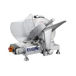 Fatiador de Frios Manual Elgin C-300