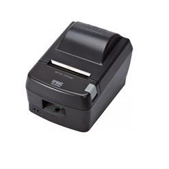 Impressora Não Fiscal Térmica Daruma DR-800L