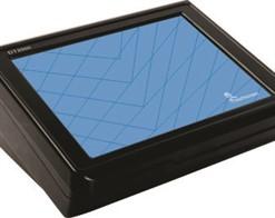 Computador Touch Daruma DT-2000 Intel Atom E3815 4GB 32GB SSD