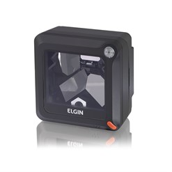 Leitor de Código de Barras Fixo Elgin EL-4200 (USB)