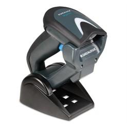 Leitor de Código de Barras Imager sem Fio Datalogic Gryphon GM-4430