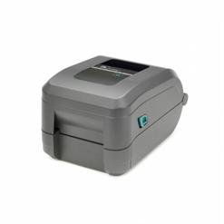 Impressora de Etiquetas Zebra GT-800 (Ethernet)