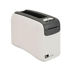 Impressora de Pulseiras Hospitalares Zebra HC-100 (Ethernet)