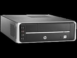 Computador HP 402-G1 Intel i5 4GB 500GB Windows 8.1 Pro