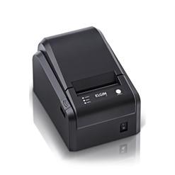 Impressora Não Fiscal Térmica Elgin i7 com Serrilha