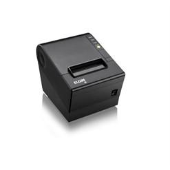 Impressora Não Fiscal Térmica Elgin i9 (USB)