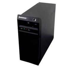 Computador Lenovo 63 Intel i3 4GB 500GB Windows 8.1 Pro