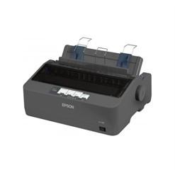 Impressora Matricial Epson LX-350
