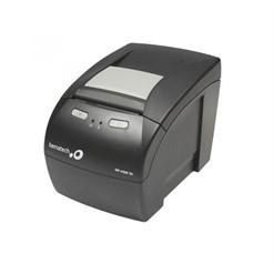 Impressora Não Fiscal Térmica Bematech MP-4200 TH (Ethernet)