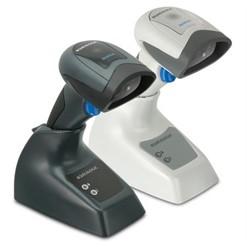Leitor de Código de Barras Bluetooth Datalogic QBT-2131