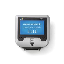 Terminal de Consulta Elgin VP-200 (Ethernet/Wi-Fi)