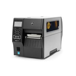 Impressora de Etiquetas Zebra ZT-410 (Ethernet e Bluetooth)