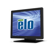 "Monitor Touch Screen ELO LCD 17"" 1717L Multifunções"