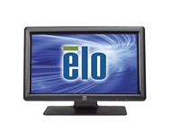 "Monitor Touch Screen ELO LCD 22"" 2201L"