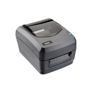 Impressora de Etiquetas Elgin L-42