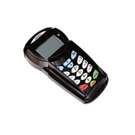 Pin Pad Gertec PPC-910 (USB)