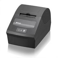 Impressora Não Fiscal Térmica Sweda SI-150 (USB e Serial)