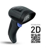 Leitor de Código de Barras Datalogic QD-2430 QuickScan 2D