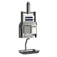 Balança Eletrônica Suspensa Toledo Prix 4S Flex 15kg (Ethernet)