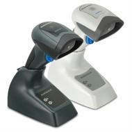 Leitor de Código de Barras 2D Bluetooth Datalogic QBT-2430