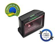 Leitor de Código de Barras Fixo Datalogic VS-3200 USB