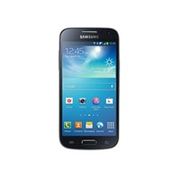 Celular Samsung Galaxy S4 Mini I9192 2 Chip Dual Core 1.7GHz 3G Câmera 8MP (Desbloqueado)