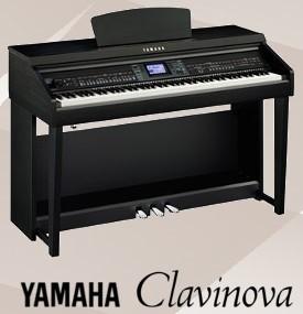 CVP 601