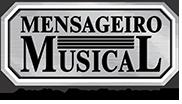 Mensageiro Musical