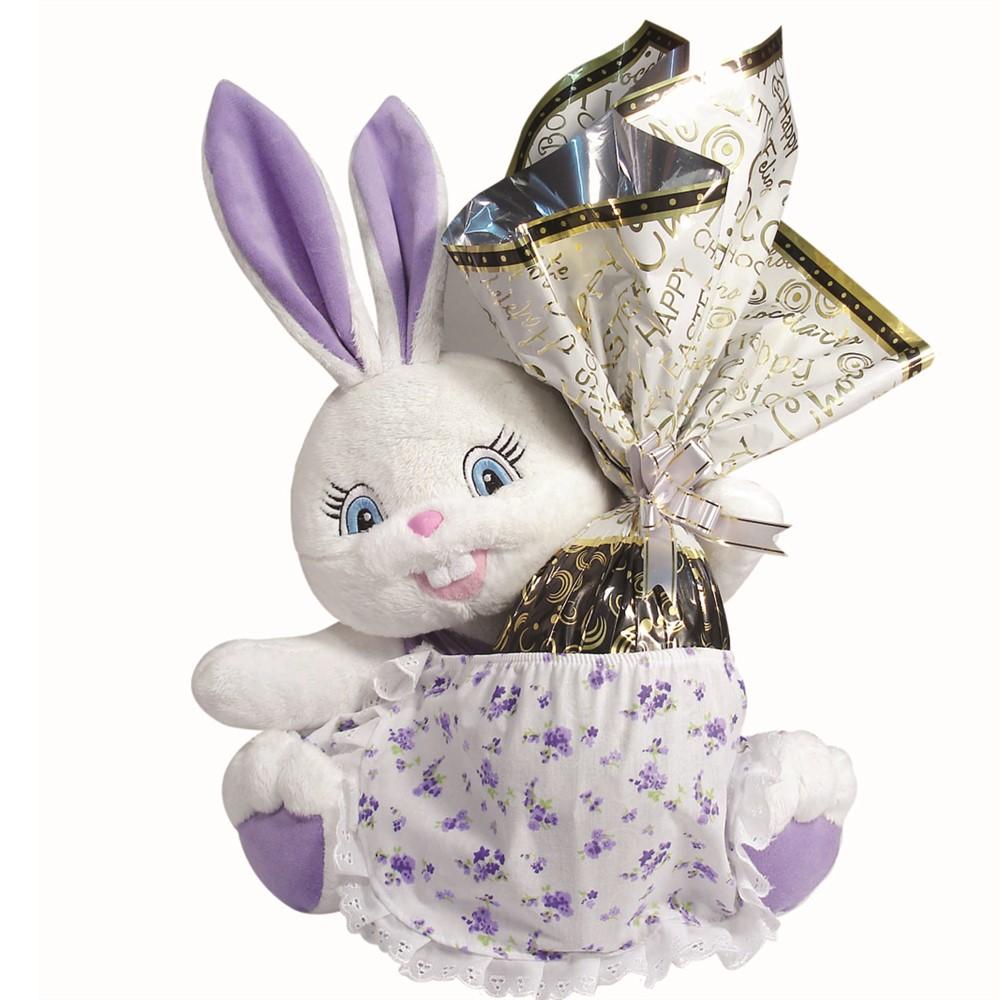 Coelha Docinho