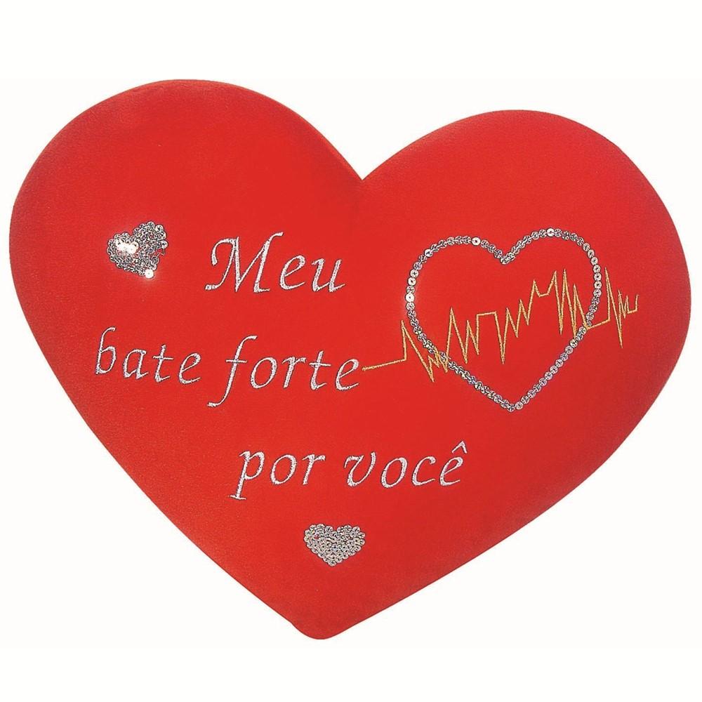 Coração Bate Forte