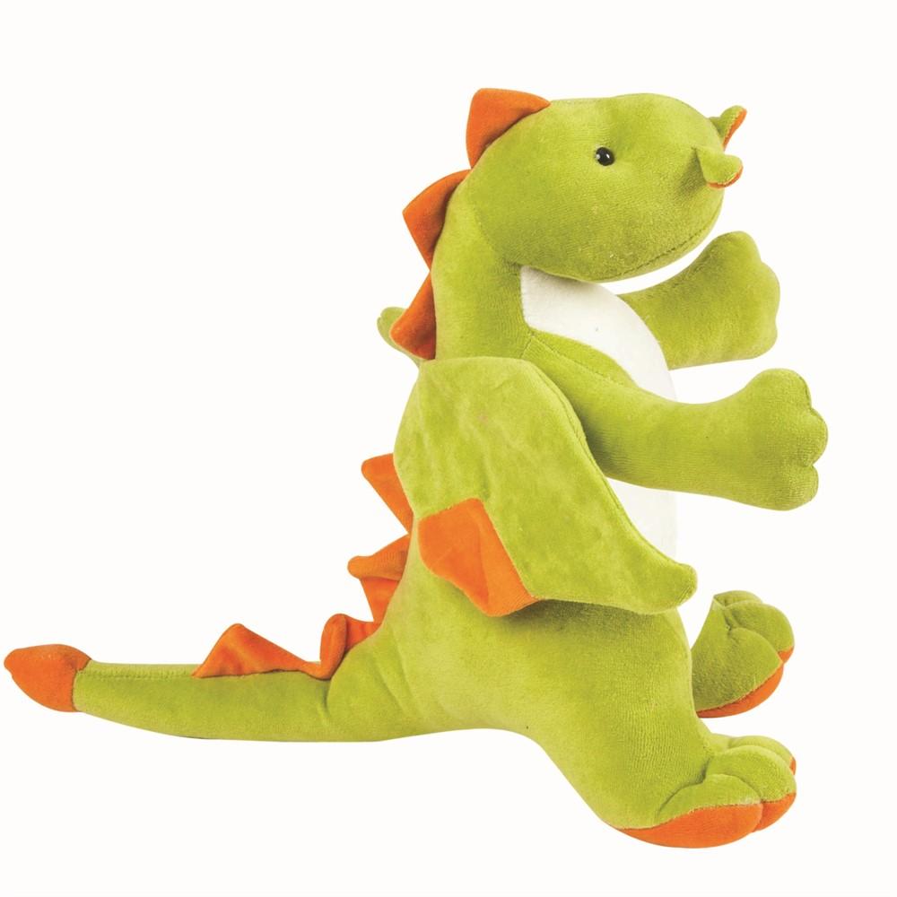 Dino Bob
